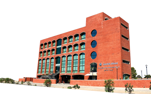 BANASKANTHA DISTRICT CENTRAL COOPERATIVE BANK LTD FULL INFORMATION